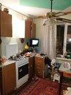 Продается 2-комнатная квартира г.Жуковский, ул.Левченко, д.14