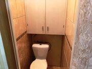 Комфортная двухкомнатная квартира В центре конаково на Баскакова, Продажа квартир в Конаково, ID объекта - 332188883 - Фото 7