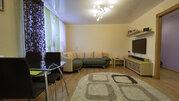 Екатеринбург, Купить квартиру в Екатеринбурге по недорогой цене, ID объекта - 323323308 - Фото 3