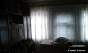 Продаюдом, Нижний Новгород, м. Пролетарская, Ижевская улица