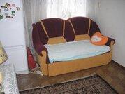 Продам 2 комнатную квартиру в центре города Ставрополя - Фото 3