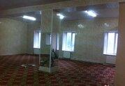 Аренда помещения, Аренда офисов в Серпухове, ID объекта - 601022757 - Фото 1