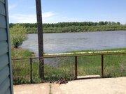 Продается турбаза, рыбные места - Фото 5