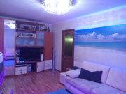 5 300 000 Руб., 2 комнатная квартира,3 квартал, д 3, Купить квартиру в Москве по недорогой цене, ID объекта - 318112628 - Фото 3