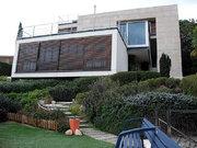 1 350 000 €, Элитная вилла с бассейном и видом на море на побережье под Барселоной, Продажа домов и коттеджей Калелья, Испания, ID объекта - 502498384 - Фото 2
