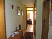 Продажа квартиры, Торревьеха, Аликанте, Купить квартиру Торревьеха, Испания по недорогой цене, ID объекта - 313158230 - Фото 14