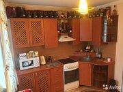 Отличная квартира, Купить квартиру в Белгороде по недорогой цене, ID объекта - 311880699 - Фото 14