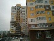 Продается квартира г.Ивантеевка, Хлебозаводская, Купить квартиру в Ивантеевке по недорогой цене, ID объекта - 320733721 - Фото 3
