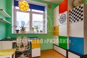 """Не упустите шанс купить квартиру своей мечты в ЖК """"Гранд Парк"""". - Фото 1"""