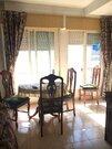 45 950 €, Продажа квартиры, Торревьеха, Аликанте, Купить квартиру Торревьеха, Испания по недорогой цене, ID объекта - 313157397 - Фото 7