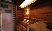 Коттедж 160м2 с баней на участоке 10 соток в г. Королев., Коттеджи на Новый год в Королеве, ID объекта - 503141321 - Фото 5