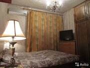 Продаю 2-х комнатную квартиру или меняю на 3-х,4-х комнатную., Купить квартиру в Астрахани по недорогой цене, ID объекта - 322638025 - Фото 3