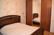 Продается 3х комнатная кв. в центре, в элитном доме, ул. Пушкина,120, Купить квартиру в Уфе по недорогой цене, ID объекта - 325481097 - Фото 10
