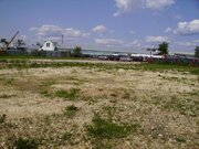 Открытая площадка в аренду , м. о. Люберецкий рай-н п. Томилино - Фото 2