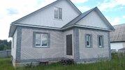Дом в г. Карабаново