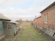 Дом с участком 14 соток под строительство в Батайске - Фото 3