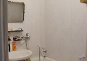 Продам 2 комнатную квартиру, Купить квартиру в Таганроге по недорогой цене, ID объекта - 318269468 - Фото 5
