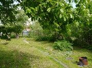 Продается дом ИЖС в Наро-Фоминске. - Фото 4