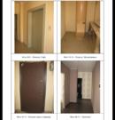Продается 1 комнатная квартира пос. Свердловский ул. Михаила Марченко, - Фото 5