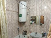 Трёхкомнатная квартира улучшенной планировки на Красных Партизан - Фото 3