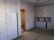 Продажа офиса в административном здании, Продажа офисов в Уфе, ID объекта - 600638700 - Фото 6