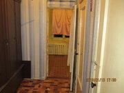 Продам 1-ю квартиру в Красноармейске на ул. Свердлова - Фото 5