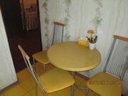 Продам 1 ком квартиру, Купить квартиру в Егорьевске по недорогой цене, ID объекта - 315974022 - Фото 15