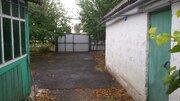Продаётся дом В прохоровском районе - Фото 2