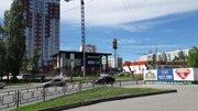Продажа квартиры, Пенза, Ул. Бородина, Купить квартиру в Пензе по недорогой цене, ID объекта - 322719836 - Фото 1