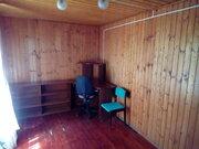 Продажа жилого дома в центральном округе Курска, Продажа домов и коттеджей в Курске, ID объекта - 502465959 - Фото 26