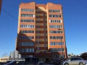 1 комнатная квартира студия, г. Дмитров, ул. Сиреневая, д.8