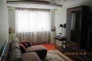 Продам 3-к квартиру, Воскресенск Город, улица Энгельса 2 - Фото 1