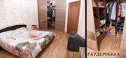 Продается 3-х комнатная, Продажа квартир в Тольятти, ID объекта - 322229745 - Фото 9