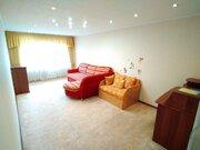 В продаже 1-комнатная квартира г. Фрязино, ул. Полевая, д. 3 - Фото 1