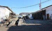 Готовый бизнес 1150 кв.м, Улан-Удэ, Автоцентр, Готовый бизнес в Улан-Удэ, ID объекта - 100058118 - Фото 6