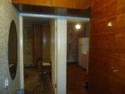 Однокомнатная, город Саратов, Купить квартиру в Саратове по недорогой цене, ID объекта - 318107992 - Фото 8
