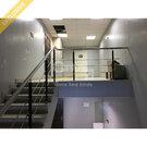 Офисное помещение, 373 кв.м., Аренда офисов в Перми, ID объекта - 601194920 - Фото 3