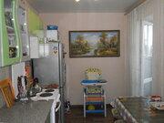 Однокомнатная квартира ул. Машиностроителей, 82, Купить квартиру в Воронеже по недорогой цене, ID объекта - 315497612 - Фото 5