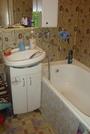 1 150 000 Руб., Продам 1-комнатную квартиру, Купить квартиру в Смоленске по недорогой цене, ID объекта - 320538805 - Фото 6