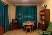 Квартира, Мурманск, Героев-североморцев - Фото 1
