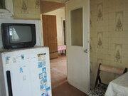 Продается 1 комнатная квартира в г.Алексин Тульская область - Фото 4