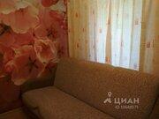 Продажа комнаты, Воронеж, Ул. Абызова - Фото 2