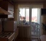 Двухкомнатная квартира, кирпичный дом, юго-западный район, Продажа квартир в Ставрополе, ID объекта - 321128210 - Фото 7