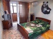 Сдам 1-комнатную квартиру на длительный срок.