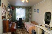 Продам 2-комн. кв. 43.9 кв.м. Белгород, Гоголя - Фото 1