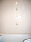 Сдаю 2к.кв. на ул.Фруктовая, комнаты изолированные, 3/9, Аренда квартир в Нижнем Новгороде, ID объекта - 318391520 - Фото 6