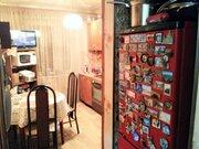 Продажа квартиры, Электросталь, Ул. Западная - Фото 3