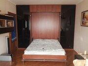 Продается 2-х комнатная квартира с отличной планировкой - Фото 4