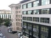 Продам офис 350 кв.м м.Белорусская