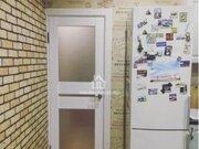Продажа однокомнатной квартиры на улице Георгия Амелина, 24 в Калуге, Купить квартиру в Калуге по недорогой цене, ID объекта - 319812697 - Фото 1